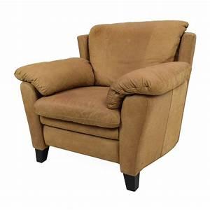 W Schillig : 77 off w schillig w schillig sofa chair chairs ~ Watch28wear.com Haus und Dekorationen