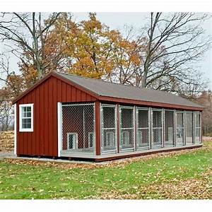 best 25 dog kennel and run ideas on pinterest animal With the dog house boarding