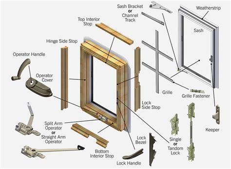 andersen windows repair installation  service company  nj