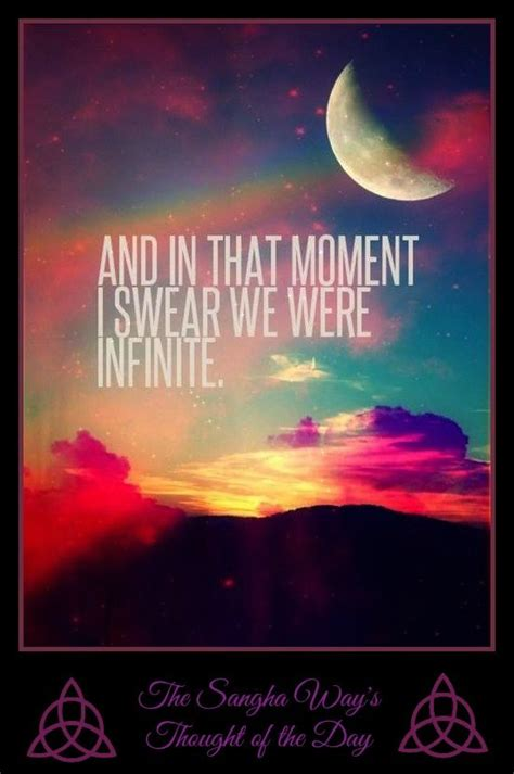 Inspirational Quote Image by Sanghaway Healing Spirituality Inspiration Spiritual