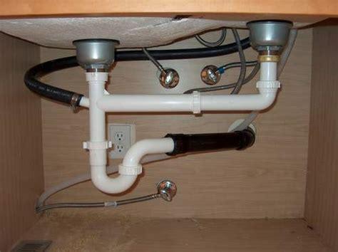 kitchen sink stinks any suggestions kitchen best installation kitchen sink plumbing with