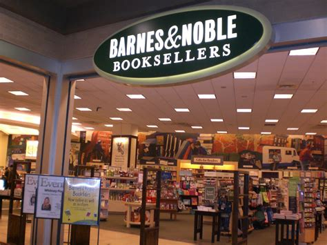 Barns And Novles by Barnes Noble Customer Service Complaints Department