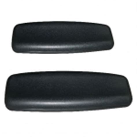 sunset office chair arm pads
