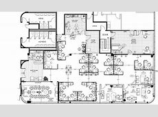Space Planning & Design Rose City Office Furnishings