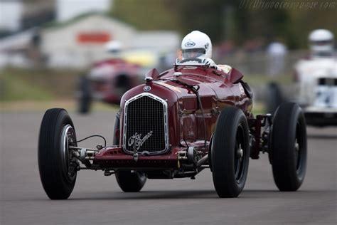 1932  1935 Alfa Romeo Tipo B P3 Monoposto Images