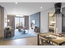 10 Best Serviced Apartments in Kuala Lumpur Most Popular