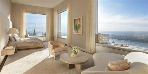 82 Million New York Apartment Breathtaking View by 82 Million New York Apartment With Breathtaking View