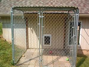 69 best images about diy dog houses cat houses on pinterest for Dog house pen