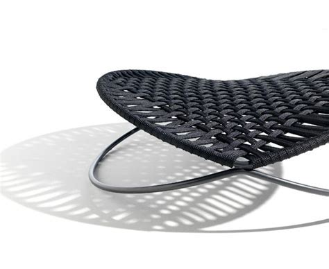 17 Best images about Wonderful Furniture Design on