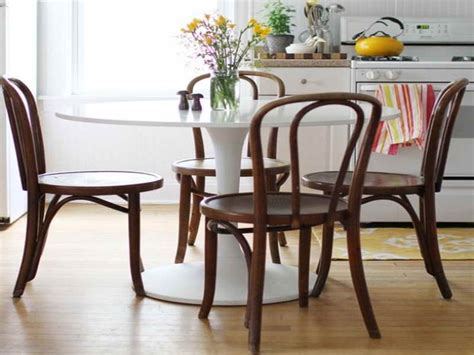 ikea round kitchen table round table from ikea kitchen tables 10 of the best