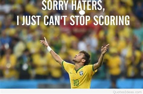 neymar jr quotes wallpapers pictures  facts