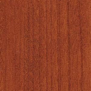 Cherry wood fine medium color texture seamless 04428