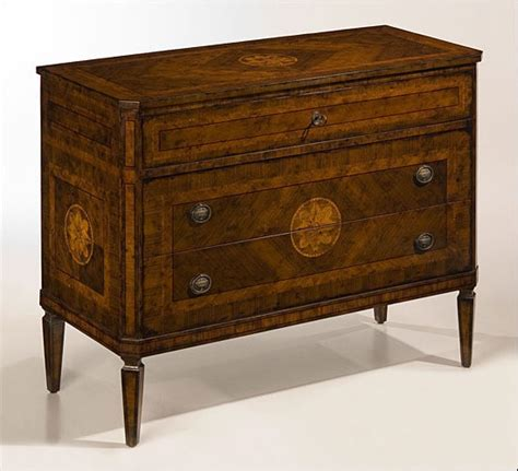 buffets sideboards credenzas credenzas cabinets buffets and sideboards new york
