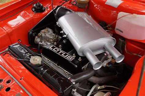 sold ford escort twin cam gt  coupe auctions lot