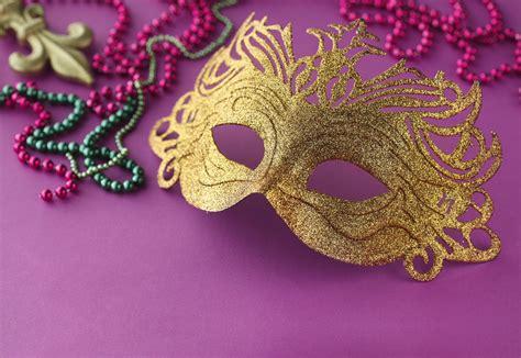 printable masquerade  mardi gras masks