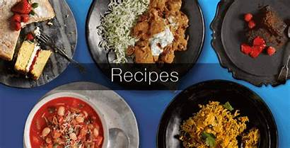 Ktc Edibles Recipes Ingredients Around Homepage Official