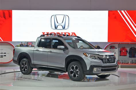 honda truck images honda small truck 2017 autos post