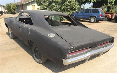 Cheap Dodge Charger For Sale by 1969 Dodge Charger Cheap Classic Dodge Charger 1969