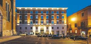 italian home interiors due torri hotel verona luxury hotels classic