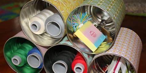 reuse   wasteful rooms dumpsterscom