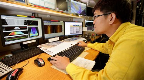 safety bureau report mh370 spiralled into the travel
