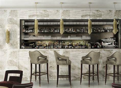 les plus belles chaises design les plus belles chaises de bar