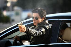 Move over critics, here's why Shah Rukh Khan's Dilwale ...