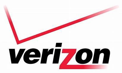 Verizon Company Latin Names Svg 2000px Roman