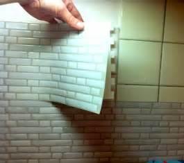Revetement Carrelage Adhesif by Les 25 Meilleures Id 233 Es De La Cat 233 Gorie Carrelage Adhesif