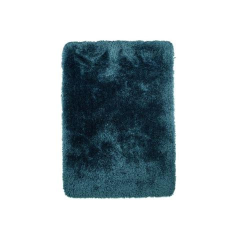 tapis design pearl bleu canard par flair rugs