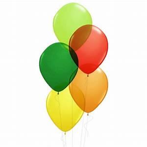 Balloon Bouquet... Balloons