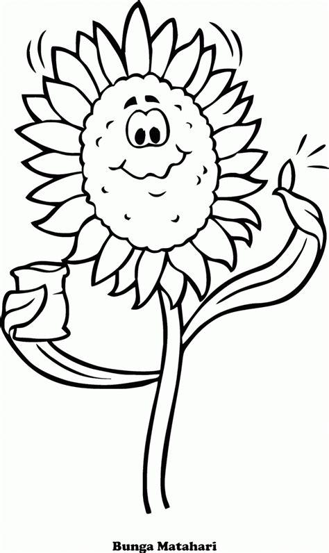 contoh gambar mozaik bunga windows typo