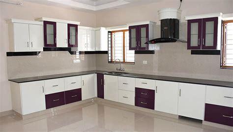 Kitchen House Model by طرح کابینت آشپزخانه ایرانی مدل کابینت آشپزخانه جدید
