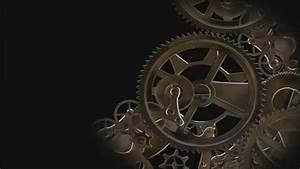 Boa - Clockwork - YouTube
