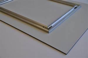 Alu Dibond Oder Acrylglas : alu dibond archives acrylglasbilder im test ~ Orissabook.com Haus und Dekorationen