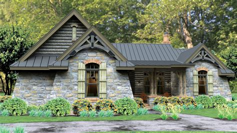 one story cottage house plans buat testing doang one story cottage