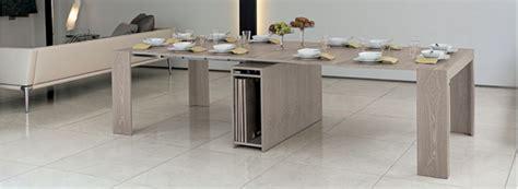 Consolle Per Ingresso Moderne by Consolle Allungabili Moderne Ingresso Designperte It