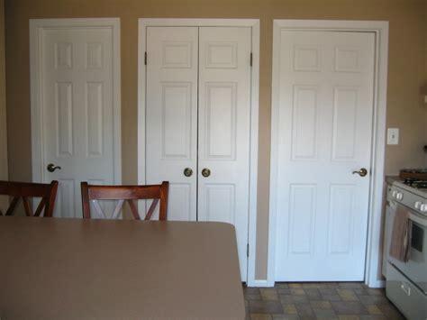 brylane home kitchen curtains myst33 s home bio home