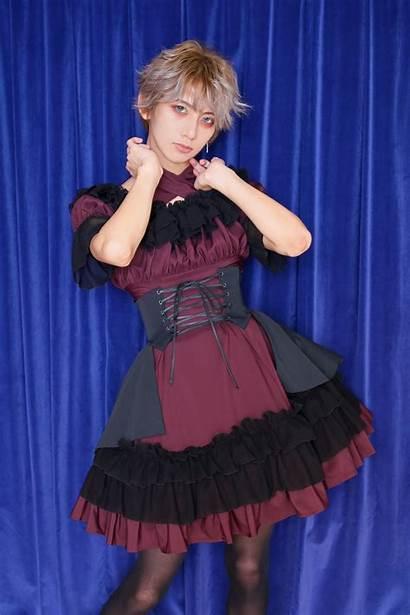 Brolita Fandom Lolitafashion Lolita