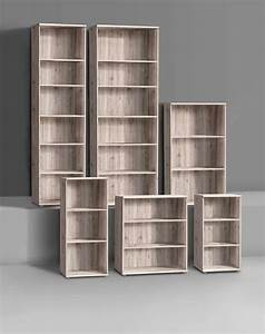 Ikea Regal Schrank : regal schrank sandeiche regal outstanding ikea regal kallax ~ Orissabook.com Haus und Dekorationen
