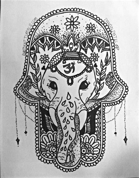 eye in hand - against evil (hand of Fatima )Hamsa Symbol More Pins Like This At FO… | ART