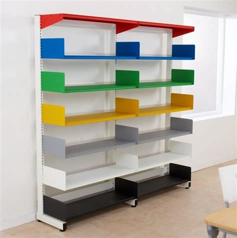 Office & Classroom Shelving  Shelving  Action Storage