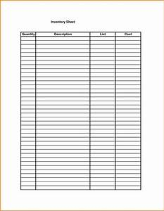 Restaurant Reservations Template