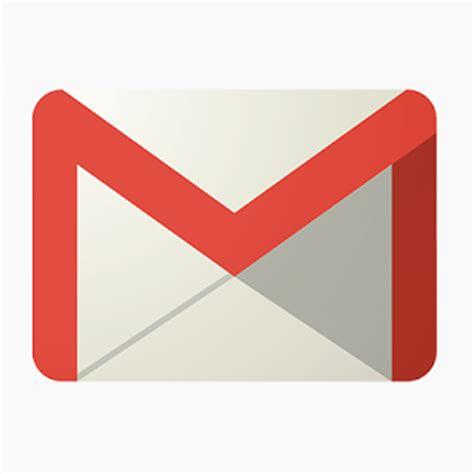 gmail bureau gmail les notifications de bureau s 39 arrêtent