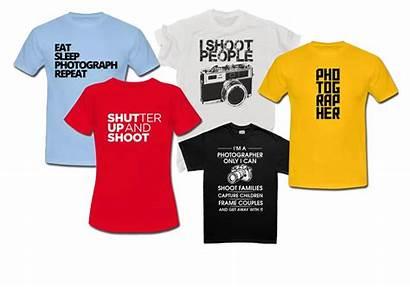 Shirts Awesome Photographers Funny Really Ephotozine
