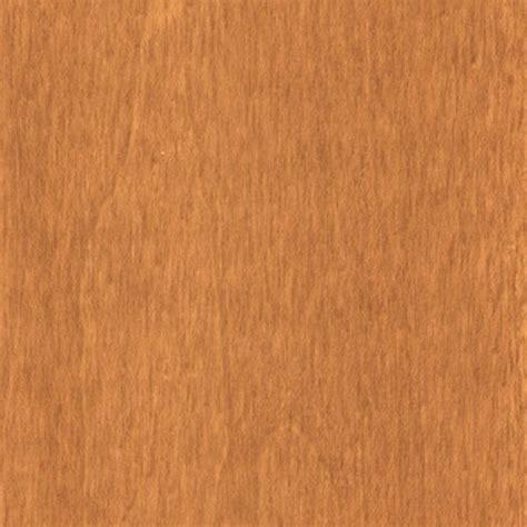 puritan flat panel cabinet doors omega cabinetry