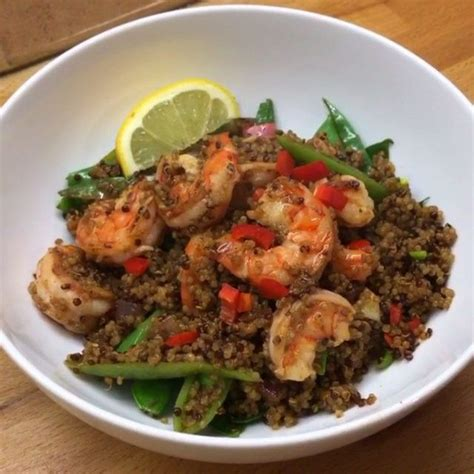 cuisine bosh 1000 images about leanin15 on kale peri