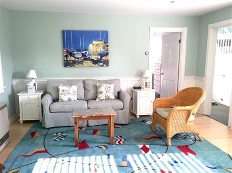 Wohnzimmer Landhausstil Wandfarben Möbelideen