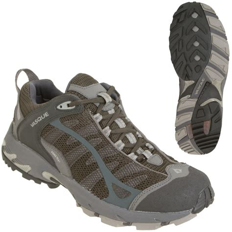 vasque velocity trail running shoes vasque velocity vst gtx trail run shoe s backcountry