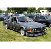 Alpina B10 Coupe  Bmw Pinterest BMW E24 And Cars